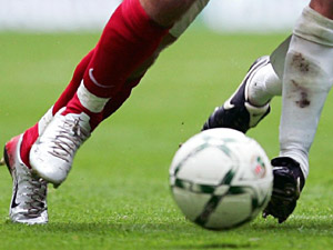 _newsimages_uploads_2010_4_18_2_10_8705.5475boushehrfootball752652276.jpg