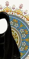 hejab (7) (1)