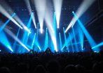 In_Flames_Concert_1_by_DerKnob